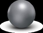 Silverkula